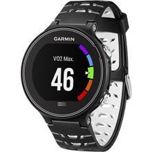 Garmin Forerunner 630 Sport GPS Watch